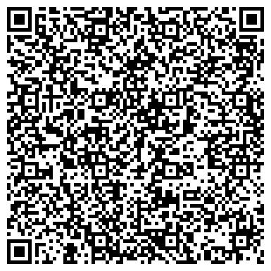 """QR-код с контактной информацией организации Субъект предпринимательской деятельности Интернет Магазин """"WaterSystems"""""""