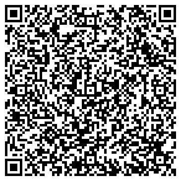 QR-код с контактной информацией организации ООО «Экспресс Энергоспецсервис»