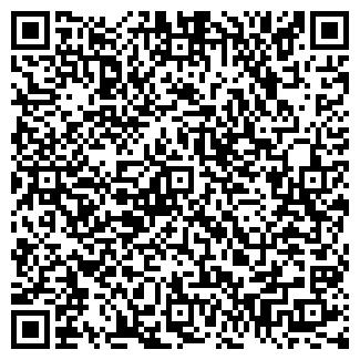 QR-код с контактной информацией организации Приватне підприємство ЧП «ИРС»