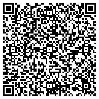 """QR-код с контактной информацией организации ТОВ """"Олтея"""""""