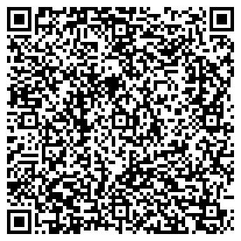 QR-код с контактной информацией организации Оригинал Ю. С.