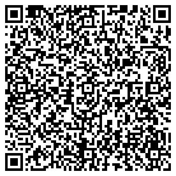 """QR-код с контактной информацией организации ООО """"ДонСпецСплав"""""""