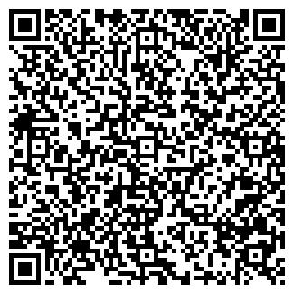 QR-код с контактной информацией организации Пвкмп «ЗЕФ»
