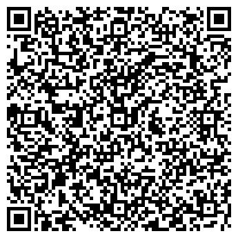 """QR-код с контактной информацией организации ООО """"ПТФ""""Авантис"""""""