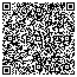 QR-код с контактной информацией организации ООО «Станкис»
