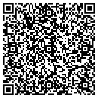 QR-код с контактной информацией организации Частное предприятие Д В И К