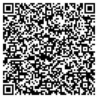 QR-код с контактной информацией организации Корпорация Nu Skin