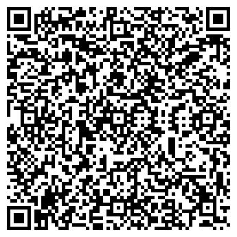 QR-код с контактной информацией организации WIX FILTRON