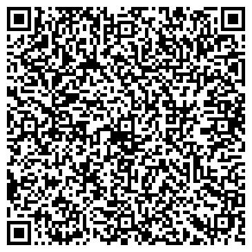 """QR-код с контактной информацией организации ООО """"НИИПТМАШ-Опытный завод"""""""