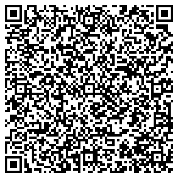 QR-код с контактной информацией организации Субъект предпринимательской деятельности Магазин «Сварщик-Донмет»