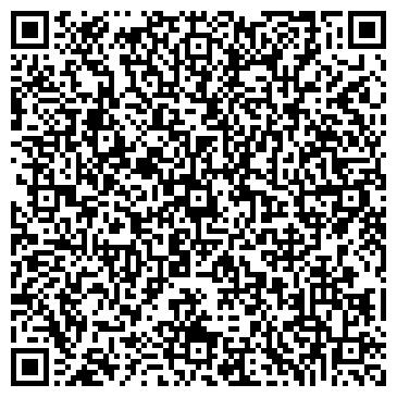 """QR-код с контактной информацией организации ООО """"ВОСТОКТРАНСКОМПЛЕКТ"""""""