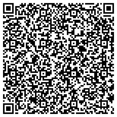 QR-код с контактной информацией организации Общество с ограниченной ответственностью Современные вентиляционные системы, ООО