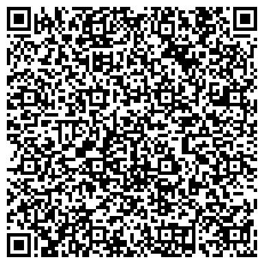 QR-код с контактной информацией организации ФЕДЕРАЦИЯ БИЛЬЯРДНОГО СПОРТА ПЕРМСКАЯ ОБЛАСТНАЯ ОО