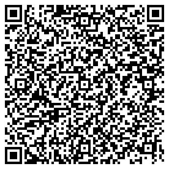 QR-код с контактной информацией организации Субъект предпринимательской деятельности ЧП Мартынец А.А.