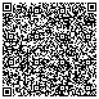 QR-код с контактной информацией организации Общество с ограниченной ответственностью Харьковский завод профилегибочного оборудования