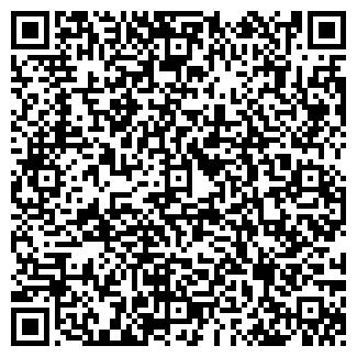 QR-код с контактной информацией организации WAM