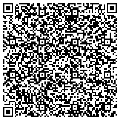 QR-код с контактной информацией организации ЗипАВТО, (Zipavto) Филиал ПАО Украинская Автомобильная Корпорация