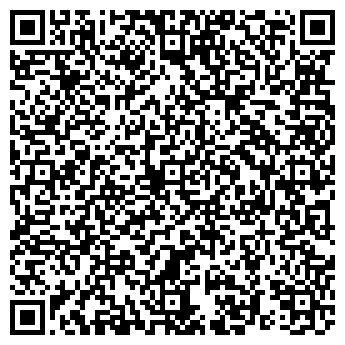 QR-код с контактной информацией организации ELAN-Truck, ЧП