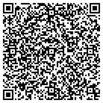 QR-код с контактной информацией организации Автотехноленд , ЧП