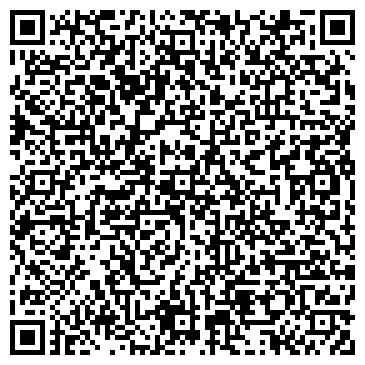 """QR-код с контактной информацией организации ООО ООО """"Компрессормаш-Сервис"""""""