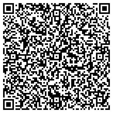 QR-код с контактной информацией организации ООО «Дизельюгмаш», Общество с ограниченной ответственностью