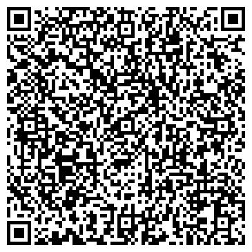 QR-код с контактной информацией организации НПП «БЛАСДОЗ», Общество с ограниченной ответственностью