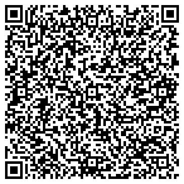 QR-код с контактной информацией организации Дука Е.А., СПД