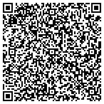 """QR-код с контактной информацией организации Публичное акционерное общество ПАО ПЭК """"Сумыгазмаш"""""""