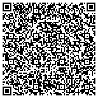 QR-код с контактной информацией организации Коцур, ЧП (ГБО, Газобаллонное оборудование для авто, Комплект ГБО 2,4 поколения)