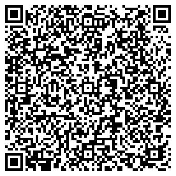 QR-код с контактной информацией организации Интернет-магазин Cantrade, Частное предприятие