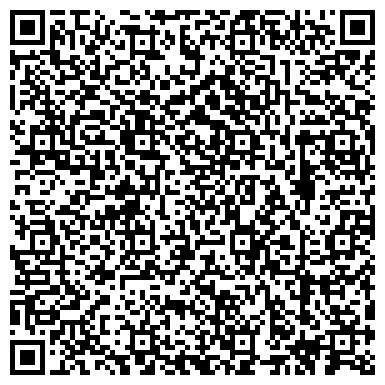 QR-код с контактной информацией организации Укргарантбуд, ООО