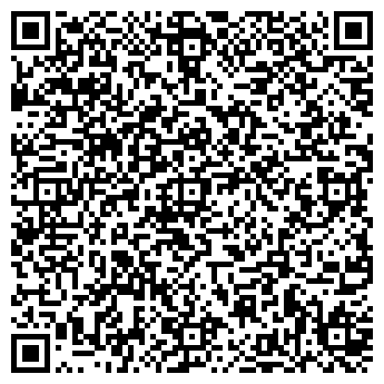 QR-код с контактной информацией организации Суб'єкт підприємницької діяльності ФЛП Пугаков А. М.