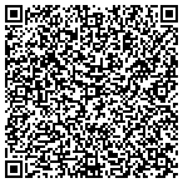 QR-код с контактной информацией организации ВКП Арсенал (Николаев), ООО