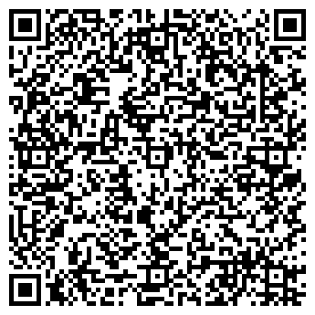 QR-код с контактной информацией организации Авто Плюс Бонус, ООО