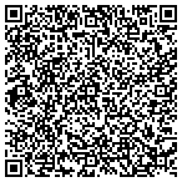 QR-код с контактной информацией организации Интернет Магазин Покупон