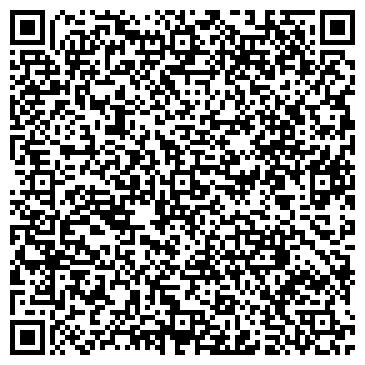 """QR-код с контактной информацией организации Общество с ограниченной ответственностью OOO """"ОВК БРИЗ"""""""
