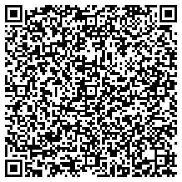 """QR-код с контактной информацией организации Интернет-магазин """"IVK-Климат"""""""