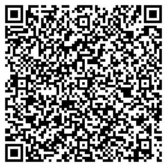 QR-код с контактной информацией организации ЧП Изотов