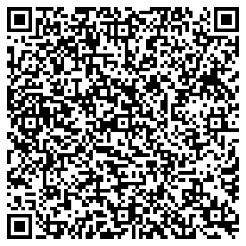QR-код с контактной информацией организации Автокеннер, ООО