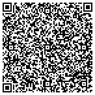 QR-код с контактной информацией организации Промстан, ООО