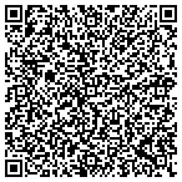 QR-код с контактной информацией организации Ищенко В. Г., ЧП