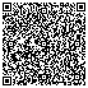 QR-код с контактной информацией организации Романцев,ЧП