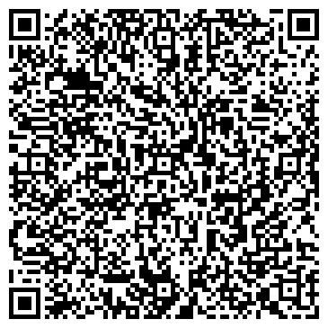 QR-код с контактной информацией организации Медведь С.А., СПД