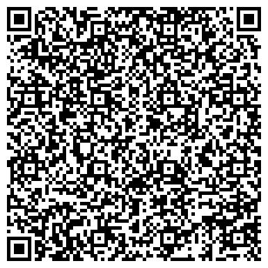 QR-код с контактной информацией организации Весам групп, ООО