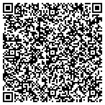 QR-код с контактной информацией организации СПД Шаповаленко Ю. М.