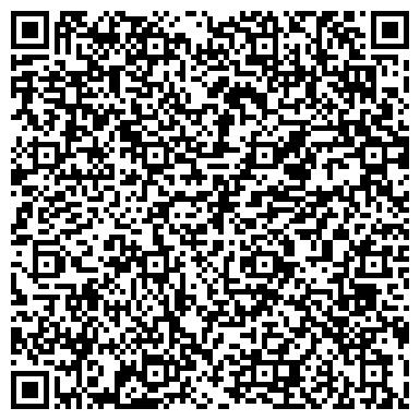 QR-код с контактной информацией организации Кириченко В.Н., СПД
