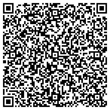 QR-код с контактной информацией организации ВИП- Партс,ЧП (VIP-PARTS)