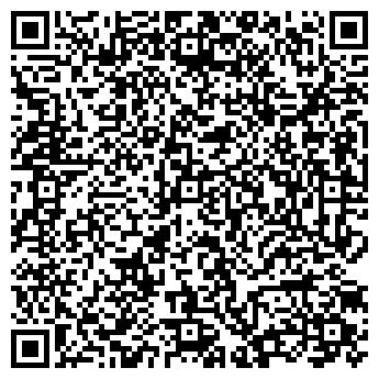 QR-код с контактной информацией организации Станкодонецк, ЧП