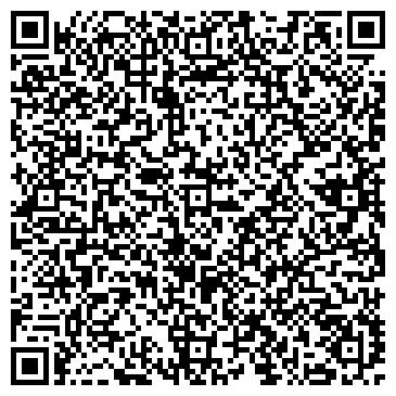 QR-код с контактной информацией организации СК Групс, ООО