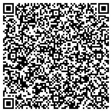 QR-код с контактной информацией организации ЧП «ЧИП»